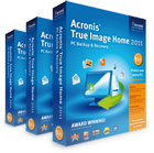 67% Off Acronis True Image 2015 for PC Upgrade Coupon
