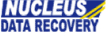 Nucleus Data Recovery Coupon