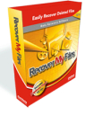 Recover My Files Coupon 25% Discount Code